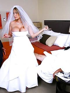 Free Big Tits Uniform Porn
